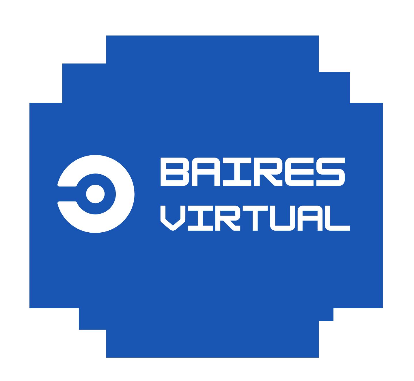 bairesvirtual