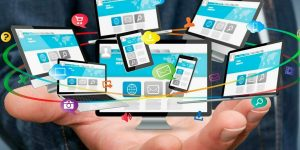 gestion-redes-sociales-e1588506172509